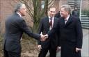 Bundespraesident im Kieler Nanolabor - 02.jpg