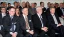 Bundespraesident im Kieler Nanolabor - 03.jpg