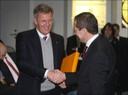 Bundespraesident im Kieler Nanolabor - 07.jpg