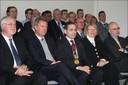 Bundespraesident im Kieler Nanolabor - 09.jpg