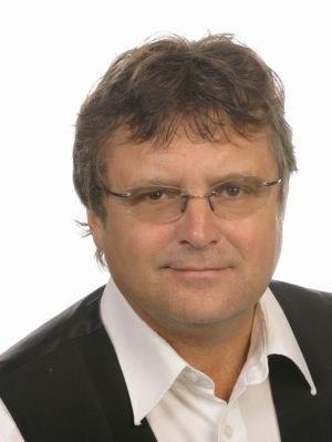 Prof. Dr. Leonhard Reindl