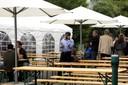 Sommerfest_2012_TF (1).jpg