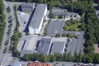 TF Luftaufnahme 2014