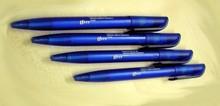 Souvenir-kugelschreiber.jpg