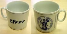 souvenir-tasse.jpg