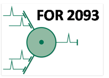 FOR2093