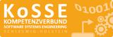 Kosse SH Logo