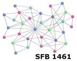 Logo SFB1461