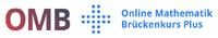 Online Mathematik Brückenkurs (OMB+)