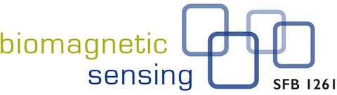Biomagnetic Sensing