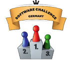 Software Challenge Germany Logo