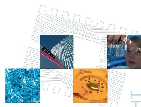 Download Forschungs- und Transferbericht (PDF)