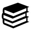 Fachbibliothek Ingenieurwissenschaften