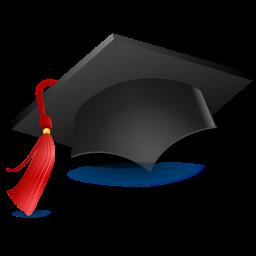Resultado de imagen para degree