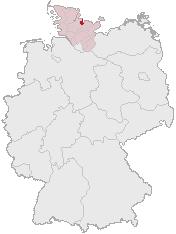 https://commons.wikimedia.org/wiki/Kiel#/media/File:Lage_der_kreisfreien_Stadt_Kiel_in_Deutschland.png