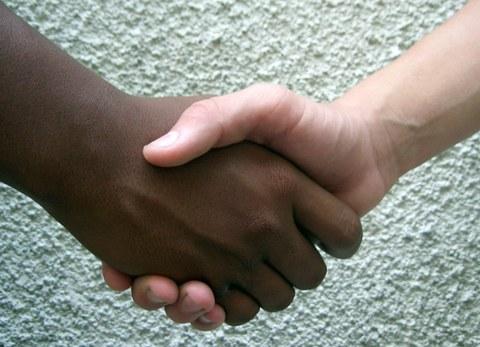 Von Rufino - hermandad - friendship, CC BY-SA 2.0, https://commons.wikimedia.org/w/index.php?curid=7783936