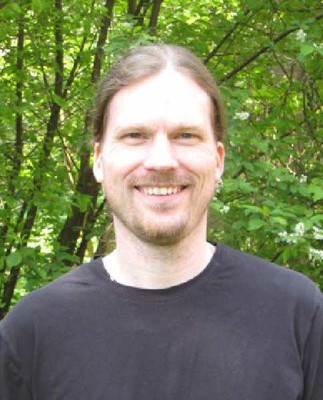 Dr.-Ing. Jochen Leibrich