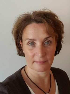 Petra Usinger