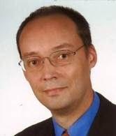 Dr.-Ing. Ronald Freund