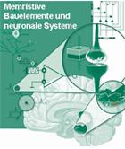 Memristive-Bauelemente-und-neuronale-Systeme.png