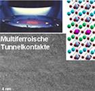 Multiferroische-Tunnelkontakte.png