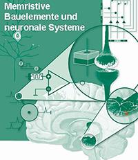 Memristische Bauteile und neurale Systeme