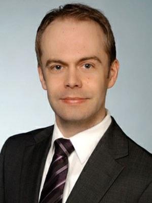 T. Meurer