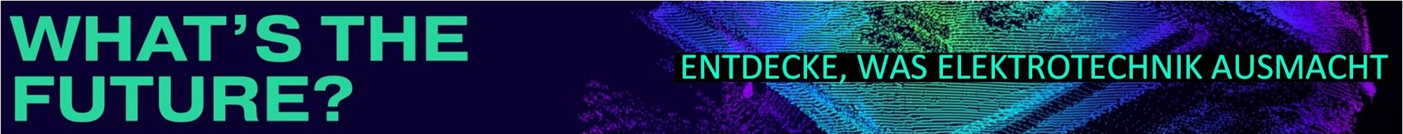 Link zu TF&IT Website