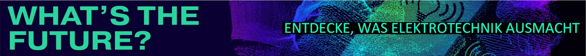 Link auf ET&IT website