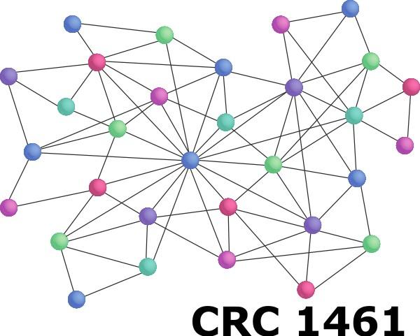 CRC 1461