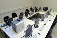 Computer Labor in F