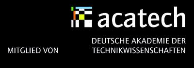acatech_banner