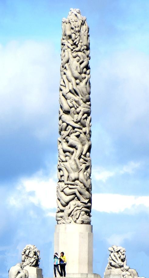 Phallic Symbols In Cialis Ads