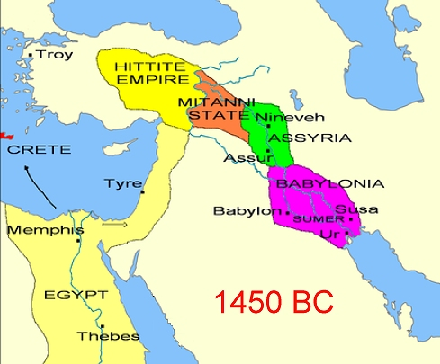 Early Iron Making Empires in the Middle East / Mediterranean on world genocide map, phoenicia map, byzantine empire map, persian people map, eurasian steppe map, persia map, tenochtitlan aztec empire map, babylonian captivity map, canaan map, the land of shinar map, iraq map, sea peoples map, ancient mesopotamia map, babylonia map, israel map, babylon map, assyria map, greece map, asia minor map, phoenicians map,