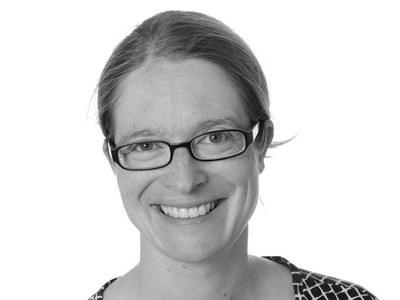 Christine Selhuber-Unkel