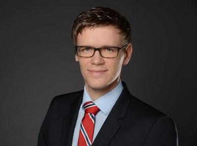 Stephan Wulfinghoff