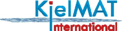 kielmat_logo3