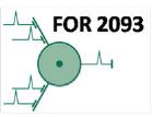 RU 2093