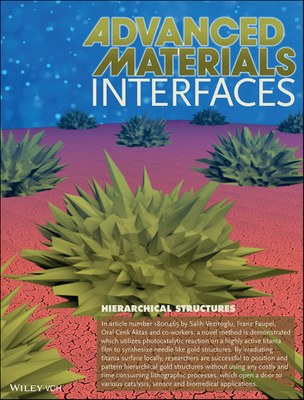AdvancedMaterialsInterfaces