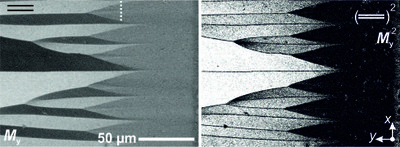 lateral magnetostrictive response.jpg