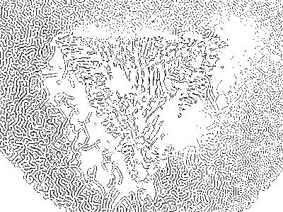 MOIF Imaging