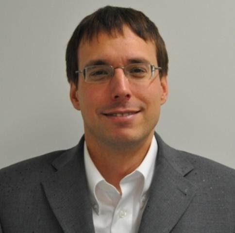 Prof. Dr. Lorenz Kienle
