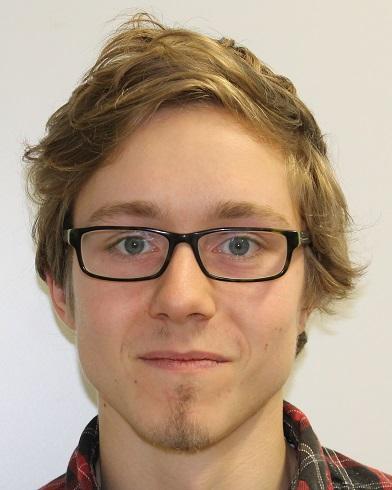 Ole Gronenberg